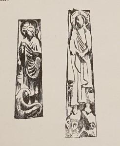 Christian art