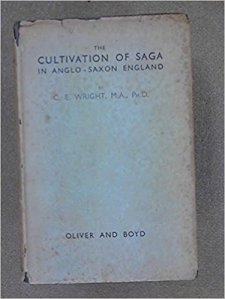 The cultivation of saga