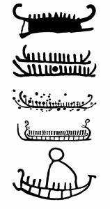 Danish Bronze Age