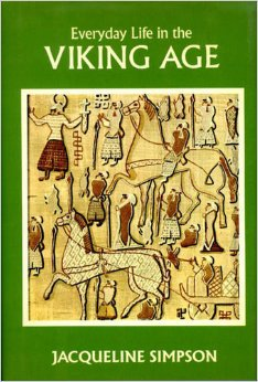 everyday-life-in-the-viking-age