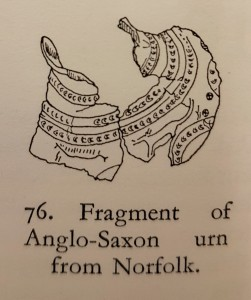 Chariot Fig 76