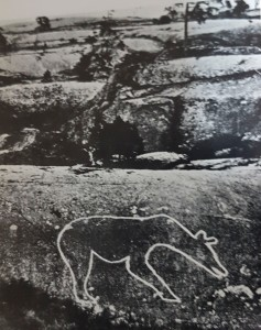Scandinavian Mythology p. 8