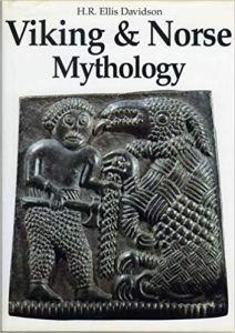 Viking and Norse Mythology